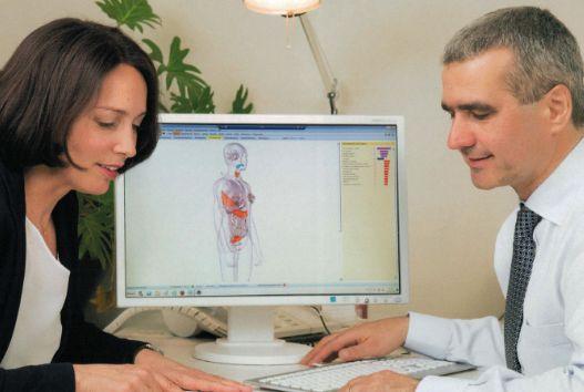 Dr - Christoph Gaßmann - Clinique du Dr. Gaßmann