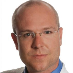 Dr - Philippe Glauser - Proctologie -