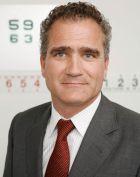 Dr - Frank Sachers - Ophtalmologie - Bâle